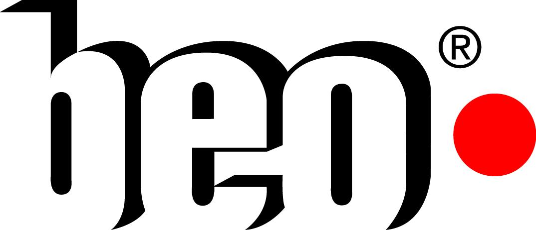 beo Gartenmöbel Auflage für Hochlehner Dralon Bezug sand DU54