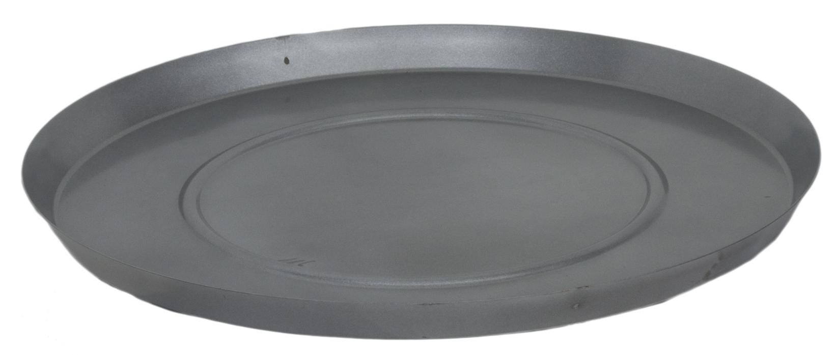 Feuerfeste Schale ca. 48cm Durchmesser